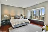 800 Michigan Avenue - Photo 15
