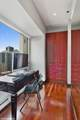 800 Michigan Avenue - Photo 16