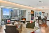 800 Michigan Avenue - Photo 2