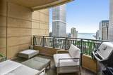 800 Michigan Avenue - Photo 27