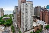 800 Michigan Avenue - Photo 28