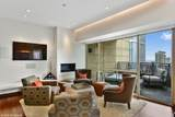 800 Michigan Avenue - Photo 3