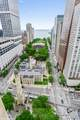800 Michigan Avenue - Photo 30