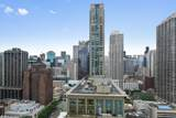 800 Michigan Avenue - Photo 31