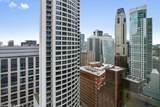 800 Michigan Avenue - Photo 34