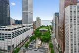 800 Michigan Avenue - Photo 35