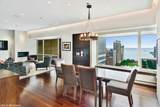 800 Michigan Avenue - Photo 4