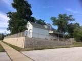 4919 Belmont Road - Photo 1