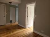 820 Cuyler Avenue - Photo 11