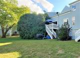 154 Park Ridge Court - Photo 18