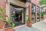 1728 Damen Avenue - Photo 1