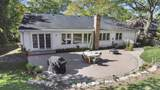 814 Timber Hill Road - Photo 25