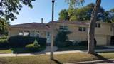 9100 Kenton Avenue - Photo 1