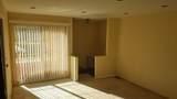 9100 Kenton Avenue - Photo 2