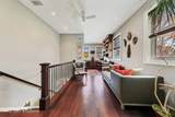 819 Castlewood Terrace - Photo 26
