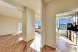 600 Dearborn Street - Photo 8