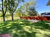 1310 Grandview Drive - Photo 31