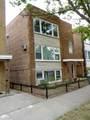 5443 Artesian Avenue - Photo 1