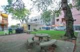 5443 Artesian Avenue - Photo 24