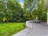 969 Spring Lane - Photo 75