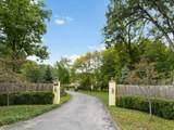 969 Spring Lane - Photo 76