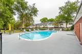 5704 Sutton Place - Photo 21
