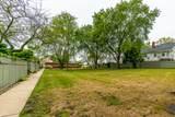 5704 Sutton Place - Photo 23