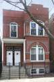 1123 Hoyne Avenue - Photo 1