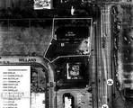 1649 Willard Drive - Photo 1