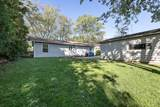 6711 Peach Tree Street - Photo 24