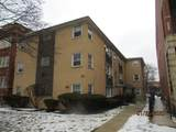 4249 Keystone Avenue - Photo 1