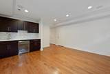1754 Wellington Avenue - Photo 8