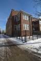 4537 Kimball Avenue - Photo 1