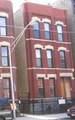1335 Huron Street - Photo 1
