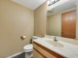 1856 Portsmouth Drive - Photo 17