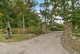 14190 Wadsworth Road - Photo 2