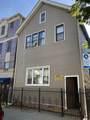 4536 Hermitage Avenue - Photo 1