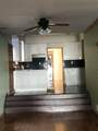 4536 Hermitage Avenue - Photo 12
