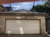 4536 Hermitage Avenue - Photo 4