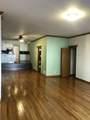 4536 Hermitage Avenue - Photo 7