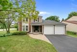 165 Royal Oak Drive - Photo 1