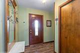 4S558 Florence Road - Photo 2