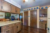 4S558 Florence Road - Photo 6