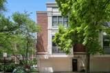 1724 Fremont Street - Photo 1