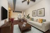 4011 Francisco Avenue - Photo 3