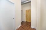 4011 Francisco Avenue - Photo 9