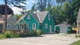1324 Pine Grove Avenue - Photo 1