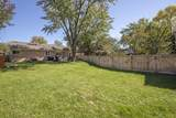 848 Meadowlark Lane - Photo 20
