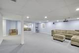 1300 Studio Lane - Photo 24