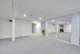 1300 Studio Lane - Photo 25